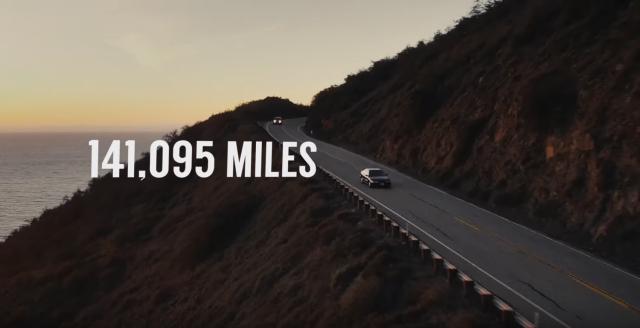 Car video still--default--640