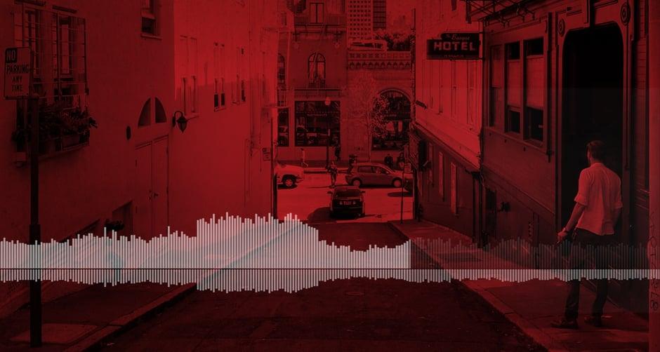 SOUNDS-northbeach.jpg
