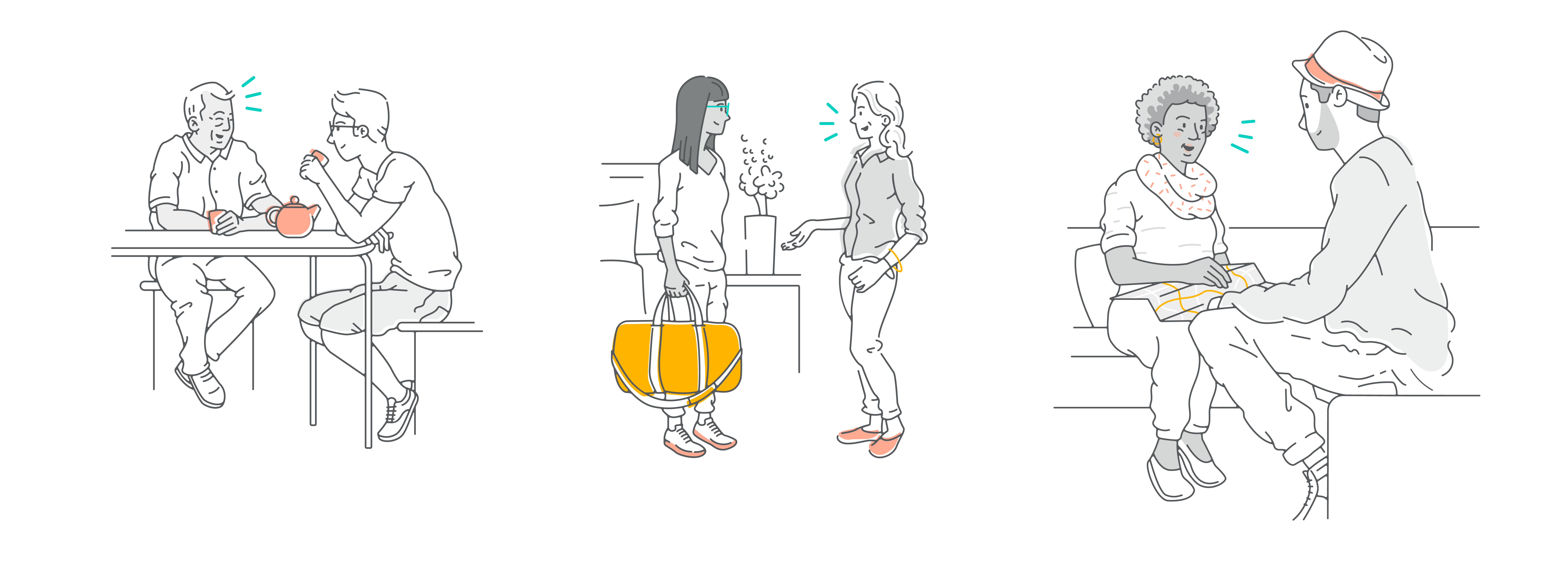 airbnb-illustrations-wide.png