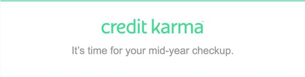 credit-karma1