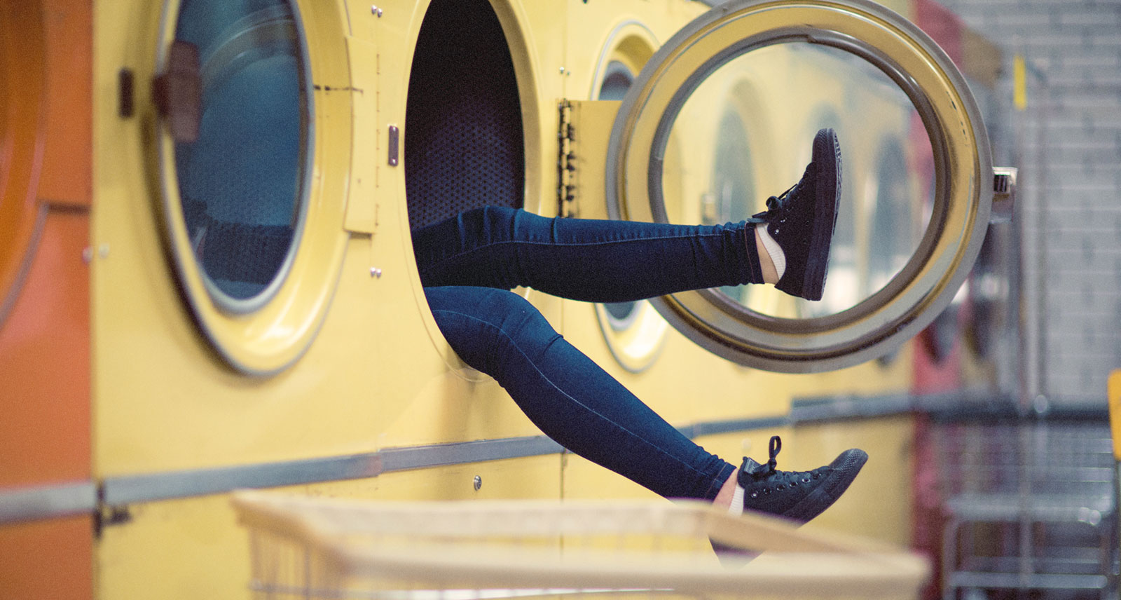 machine-washed.jpg