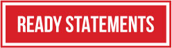 readystatements-logo.jpg