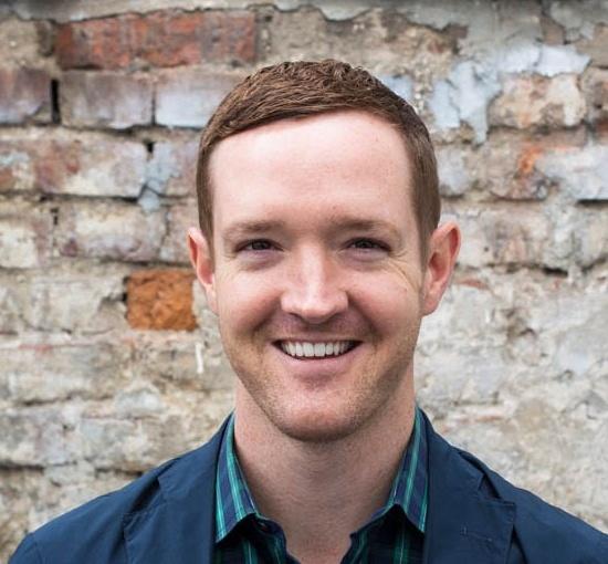 Adam Weigand