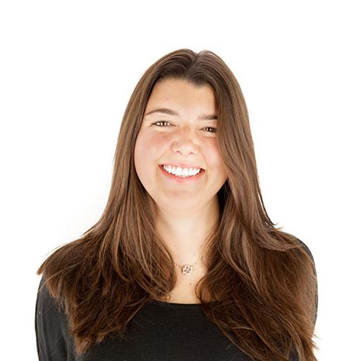 Jennifer Gutierrez, Designer